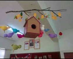 spring classroom door decorations preschool 1 funnycrafts