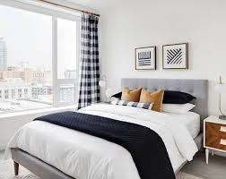 28 s bedroom ideas sebring design build design trends