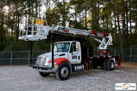 Sold Elliott G85R HiReach Bucket Truck Mounted To International 4300 ... Truck Parts Old Butchs Rod Resto Llc Home Facebook Sold Used National 1400h Boom Crane For In Houston Texas On Welcome To Collis Inc Auto Styling Truckman Developing New Hardtop Range The Holst If Its A Truck We Sell It Grove Tms9000e Crane Scrap King Autowrecking Towing Ltd Opening Hours 211 St Epa Working Convenant Local News Clintonheraldcom