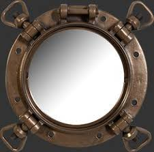Royal Naval Porthole Mirrored Medicine Cabinet Uk by Royal Naval Porthole Mirrored Medicine Cabinet Dimensions 25