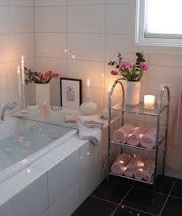 badezimmer mit liebe gestalten wgundwohnung