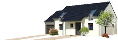 1001 maisons constructeur de maison individuelle dijon