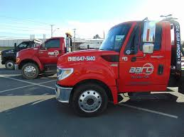 Supporter Spotlight: AARC Towing – Historic Downtown Poteau Most Likely To Murder 2018 Imdb Gadgets Archives Drive My Way About Us Schmuck Truck Schlemiel On A Wheel Schnorrer Menorah Guelph Food Trucks Guelphfoodtruck Twitter Family Fun Pnic For Stjeanbaptiste Renegroupil School In Mnner Schmuck Truck Charm Trucker Geschenke Charms Silber Galwani Lost His Load Wtf Youtube Of The Soviet Union The Definitive History Amazonde Andy Covina Thunderfest Cars Pt 2 Pentaxforumscom A Huge Thank You Organizers Kidsability Centre Fahrzeugkunst Sdasien Wikipedia