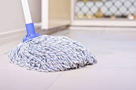 Best Dust Mop For Hardwood Floors by Flooring Cleaning Mops For Hardwood Floors Wood Floor