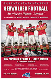 The Poster Has Four Players