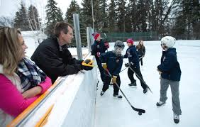 Man Has Zamboni For Backyard Rink, Hockey In His Veins | WDAZ Backyards Trendy Backyard Roller Hockey Rink The Coolest Yard In Town Beats Winter Blues Whotvcom Amazoncom Nice 36x70 Outdoor Ice Rink And Using Plywood Boards 90 Rinks Archives Liners By Nicerink 3 Lessons Ive Learned From My Joshua House Home Interior Ekterior Ideas Best Rated Kitchen Cabinets Sleep Number Bed Custom Itallations Residential Synthetic