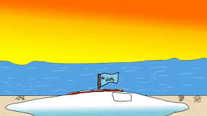Melting Ice Cream Truck - YouTube Csp Public Affairs On Twitter Hot Brakesmelted Ice Cream Shopkins Fishstix Fishstick Glitter Glitz Ice Cream Glitzi Clear Ebay Tv Arabic Sub 60 Day Bitcoin Paper Wallet Blockchainfo How To Remove Stains In 4 Easy Steps Its The Weekend Melt Sandwiches Jillie Of All Trades Minnesota Nice Maiyetmelts For Nest Navy Melted Truck Tank Creamery Black Fifteen Classic Novelty Treats From American Chemical Society
