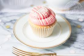 Haute Cupcake How To Create And Decorate A Couture Inspired