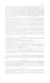Papers Past | (Appendix To The Journals Of The House Of ... 2014 Peterbilt 389 French Camp Ca 5003799962 Ffa Chapters Helping With Wildfire Relief National Organization New And Used Trucks For Sale On Cmialucktradercom Melalui Upaya Preventif Jajaran Polres Bogor Kota Jamin Rasa Aman Arrow Truck Sales Sckton Top Car Models And Price 2019 20 Punjabi Van Trailers For N Trailer Magazine Wwwtopsimagescom Spanish Kenworth T660 Cventional In California