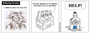 Bed Of Procrustes by Alcoholism Archives U2022 Erik Johnson Conflict Mediation Coach