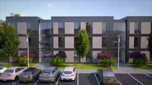 HiLux Apartments Glasgow | PropertySeed - YouTube Tolbooth Apartments Glasgow Serviced In West End Dreamhouse Apartment Nice Home Design Classy Simple And High Rise Apartment Buildings Scotland United Kingdom Chartbury Hilux Kelvingrove Uk Bookingcom The Amenities Willow New Nova Scotia Almandine Walkthrough By Ogilvie Youtube City Centre Blythswood On A Budget Wonderful Nr Great Western Road Kelvinbridge Gallery Classic Studio