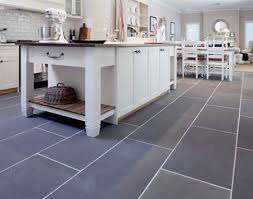 you can also make concrete flooring look like tile option to do a