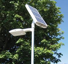 Discovering The Best Solar Powered Lights Outdoor Exterior