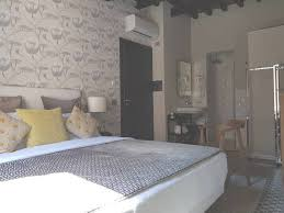 chambre rome trevi b b roma rome italy booking with regard to chambre d hotes