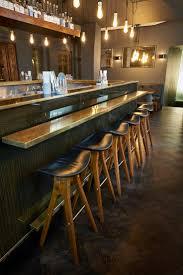 Bathtub Gin Seattle Dress Code by 31 Best Game Bar Room Images On Pinterest Basement Bars