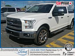2016 Ford 2016 For Sale At Drummondville Ford! Amazing Condition, At ... Fileford F150 King Ranchjpg Wikipedia New 2018 Ford For Sale Whiteville Nc Fseries A Brief History Autonxt Truck Model History The Fordificationcom Forums Ford Fseries Historia 481998 Youtube Image 50th Truck With Raftjpg Matchbox Cars Wiki Fandom Readers Letters Of Pickups In Brief Photo Pickup From Rhoughtcom Two Tone Lifted Chevrolet Silly Video Of Trucks F1 F100 And Beyond Fast American First In America Cj Pony Parts Stepside Vs Fleetside Bed Style Terminology