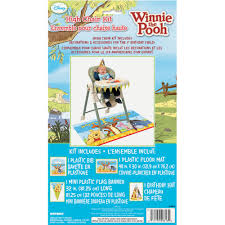 Winnie The Pooh 1st Birthday High Chair Decorating Kit - Walmart.com Red Kite Feed Me Highchair Baby George At Asda Hauck Alpha Plus 2019 White Buy Kidsroom Living Chair Mickey Mouse Outdoor High Hauck Disney Winnie The Pooh Tidytime Mac Folding The Poohs Secret Garden Cartoon New Episodes For Kids New Hauck Disney Winnie The Pooh Padded Alpha Highchair Seat Pad Amazoncom 4 Piece Newborn Set Stroller Car Seat Adjustable Silhouette Walmartcom Gear Bundstroller Travel Systemplay Genuine Christopher Robin Eeyore Soft Toy Topic For Geo Pin Oleh Jooana Di Minnie Delights Complete Bundle