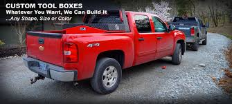 100 Custom Truck Tool Boxes Pickup Ss For Pickup S