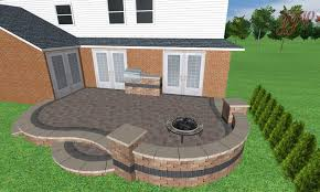 brick patio design ideas brick patio design ideas patio design 81