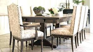 Transitional Dining Room Sets Table Luxury Our