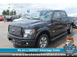 2012 #Ford #F150 #used #forsale #Midland #Texas #preowned ... New Freightliner Cascadia At Premier Truck Group Serving Usa Used Cars Midland Texas Golden Eagle Motors 2018 M2 106 Rollback Tow Extended Cab Trucks For Sales Sale Tx Oilfield Anchor Installation Odessa Tx Guy Line Seminole Hercules Barbecue Home Facebook 2012 Ford F150 Used Forsale Preowned Auto Guide 2016 Gmc Sierra 3500hd Denali 1gt42ye85gf157202 Glasscock Chevrolet In Big Lake San Angelo In Worlds Hottest Oil Patch Jitters Mount That A Bust Is Near