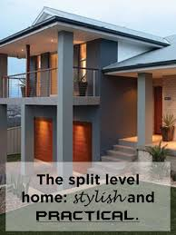 100 Bi Level Houses Split Level Trilevel Or Bilevel Homes Are A Great Way To