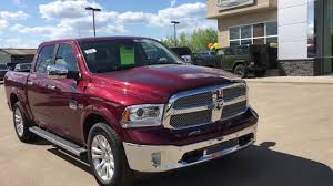 2017 Ram 1500 Longhorn | Red Pearl | Edmonton, AB - YouTube Truck Accsories San Antonio Tx Best Of Longhorn Rental Scania North Ga Apple Orchards Ellijay Georgia Vacations Completions Drilling And Cstruction Rentals Oilfield Trucks Image Kusaboshicom The Auto Weekly Used 2016 Ram 1500 Laramie Wow 2018 Southfork Youtube 9 Seat Minibus Automatic Petrol Abell Car Or Products Services Equipment Supply Brownwood Tx New Special Edition Crew Cab Sunroof 2500 Pickup C1265 Freeland Cartruck Competitors Revenue Employees