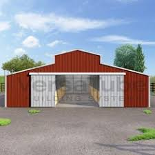 Metal Loafing Shed Kits by Car Port Offer Affordable Metal Carports Single Double Or Triple