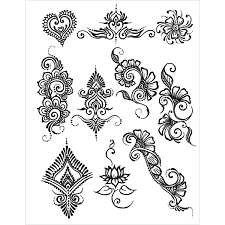 Mehndi Designs Drawings - Google Search | Tattoos | Pinterest ... Simple Mehndi Design For Hands 2011 Fashion World Henna How To Do Easy Designs Video Dailymotion Top 10 Diy Easy And Quick 2 Minute Henna Designs Mehndi Top 5 And Beginners Best 25 Hand Henna Ideas On Pinterest Designs Alexandrahuffy Hennas 97 Tattoo Ideas Tips What Are You Waiting Check Latest Arabic Mehndi Hands 2017 Step By Learn Long Arabic Design Wrist Free Printable Stencil Patterns Here Some Typical Kids Designer Shop For Youtube