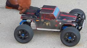 Gas Powered RC Cars 4 SALE** - YouTube
