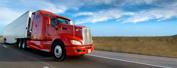Home - Blanchard Transportation Careers Navarro Trucking Long Boom 30 M Trucker Humor Company Name Acronyms Page 1 Navajo Express Heavy Haul Shipping Services And Truck Driving Northeast Transportation Wikipedia Ct Diesel Fuel Users Face Their First Tax Hike In Five Years The Our Tmc Low Profile Codysur Spans The Globe Valley Business Report Lb Transport Inc Gallery 2 Virgofleet Nationwide