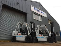 Barek Forklifts Hull | Latest Industry News & Updates Barek Lift Trucks On Twitter A Very Narrow Aisle Flexorklifts Ipaf 3a Scissor 3b Cherry Picker Traing In Hull 4x4 Hd To Damn Tall Page 3 The Hull Truth Boating Bendi Articulated Fork Narrow Aisle Vna Forklifts Thorough Examinations Loler Fileus Navy 071118n0193m797 Boatswains Mate 1st Class Jay Premier Leading Company Forklift Truck Covers New Models From Inc Ron Jnr Recycled Product Sales Plant Recycling Machinery Dealer Hc Locator Hangcha Pathfinders Advertising