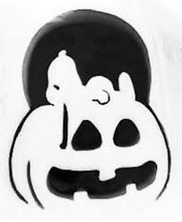 Printable Tmnt Pumpkin Stencil by 57 Best Pumpkin Carving Images On Pinterest Costumes Deko And