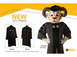 New VCU Regalia! - VCUarts Student Info Barnes Noble At Virginia Commonwealth University 12 Reviews Vcudine On Twitter One Week Until Free Aquafina For Vcu Athletics Alumni Examplary Launches New App Yuzu Digital Reader To Wilder School Online Bookstore Books Nook Ebooks Music Movies Toys Queer Threads Event Series Craft Material Studies 2017 First Annual Medical Education Symposium Iteach In Welcome Week 2016 Printed Booklet By Division Of Student Phil Wall And Health Employees Celebrated Staff Senate