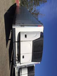CENTRAL CALIFORNIA TRUCK & TRAILER SALES North Jersey Trailer Truck Service Inc Central California Truck Trailer Sales Stronger Unrride Guards Cut Rearimpact Deaths Central Salesvacuum Trucks Full Rear Opening Doorseptic California Sales And Forsale Sacramento Inventyforsale Heavy Towing Repair Roadside New York Semitractor Piggyback 2012 Freightliner Scadia 113 Tandem Axle Sleeper For Sale 8761