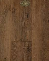 Luxury Vinyl Prime Waterproof Flooring Leather Belt
