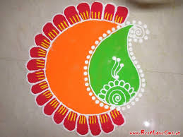 Indian Festive Season 2017 Simple Free Hand Rangoli Designs Images Rangoli Designs Free Hand Images 9 Geometric How To Put Simple Rangoli Designs For Home Freehand Simple Atoz Mehandi Cooking Top 25 New Kundan Floor Design Collection Flower Collection6 23 Best Easy Diwali 2017 Happy Year 2018 Pooja Room And 15 Beautiful And For Maqshine With Flowers Petals Floral Pink On Design Outside A Indian Rural 50 Special Wallpapers