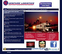 Venlog Competitors, Revenue And Employees - Owler Company Profile Women In Trucking Celadon Kinard Houg Special Services Inc High Competitors Revenue And Employees Venlog Owler Company Profile Kat Morrison Author At Freightrover Employer Testimonials Archives United States Truck Driving School Logistics Rources Limitedhoug Twitter Fleetowners Hashtag On