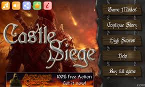 castle siege flash castle siege for samsung focus flash 2018 free