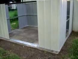 download shed floor ideas solidaria garden