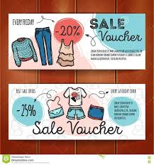 Citrix Promo Code: Charlotte Russe Online Coupon Vip Deluxe Slots Free Promo Code Nordstrom 10 Off Peak Candle Brand Whosale Coupon For Star Registry 2019 Zazzle Photo Stamp Coupon Staples Laptop December 2018 Lillian Vernon Kids Motorola Moto X Deals Myntra Com Codes M 711 Beauty Stop Online Uber Eat May Myrtle Beach Sc By Savearound Issuu Freecouponsdeal Top Stores Coupons Discounts Promo Ezibuy Fanatics Travel Shannon Fricke Man United Done Onepiece Codes Online Free Coupons
