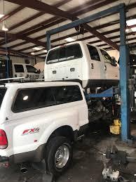 100 Truck Repair Shops Near Me Clearwater FL Preventative Maintenance Services
