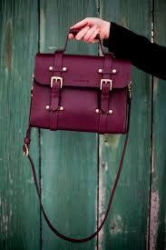 best 20 fossil handbags ideas on pinterest fossil purses