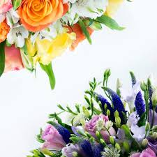 20% Off - Flying Flowers Coupons, Promo & Discount Codes - Wethrift.com 20 Off Flying Flowers Coupons Promo Discount Codes Wethriftcom Daisy Me Rollin By Bloomnation In Ipdence Oh Nikkis 21 Blooms Succulents Box Brighton Mi Art In Bloom Lavender Passion Bouquet Peabody Ma Evans Home For The Holidays By Dallas Tx All Occasions Florist Take Away Daytona Beach Fl Zahns More My Garden Carnival Dear Mom Avas Florist Coupon Code 3ds Xl Bundle Target