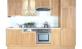 prix moyen d une cuisine cuisine mobalpa prix cuisine photo cuisine cuisine mobalpa prix