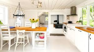 skandinavische möbel kaufen wohnen im landhausstil