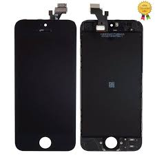 Apple iPhone 5 5C 5S Internal Lcd Display Screen Touch Digitizer