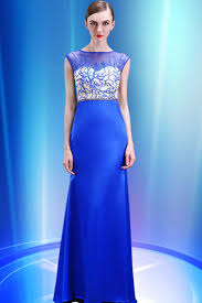 152 best shopify prom dress images on pinterest dresses formal