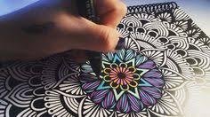Brita Lynn O Zenspire Designs Blynnxoxo No Instagram I Give You