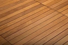 deck tiles deck tile kits on clearance builddirect